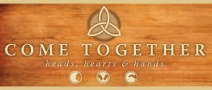 cometogetherlogocrop