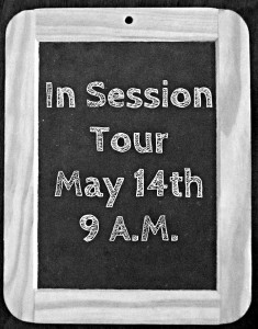 InSessionMay14