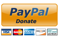 paypal-png